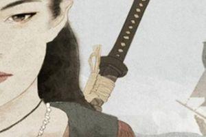 Ly kỳ 'Nữ hoàng hải tặc' Trung Hoa thống lĩnh 100.000 thuộc hạ