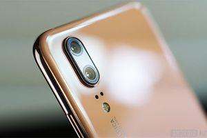 Tại sao các nhà sản xuất không tích hợp nhiều tính năng thú vị trên camera của smartphone?