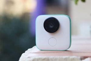 Liệu Google có thể thay thế các nhiếp ảnh gia bằng một thuật toán?