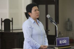 Đà Nẵng: Bị từ chối mua bánh, dùng dao đâm chủ quán suýt mất mạng