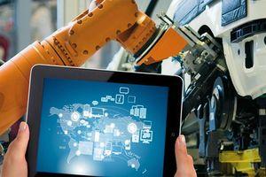 Nhập cuộc Cách mạng công nghiệp 4.0, bắt đầu từ đâu?