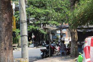 Phú Yên: Làm giả cà phê Chồn trắng Tuy Hòa, chủ cơ sở bị phạt 200 triệu đồng