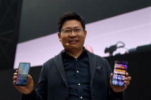 Huawei phát triển trợ lý ảo hiểu được cảm xúc người dùng