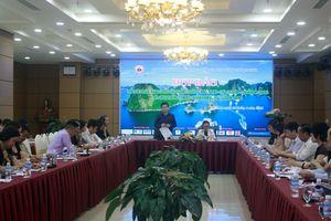 Quảng Ninh đã sẵn sàng cho Carnaval Hạ Long 2018