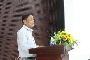 Đà Nẵng: Mỗi đơn vị sự nghiệp không quá 3 cấp phó