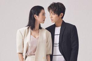 Khán giả choáng ngợp trước nhan sắc của Lee Jun Ki dù chưa xem phim