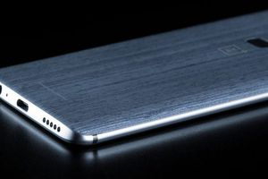 OnePlus 6 sẽ ra mắt vào tháng 5, có giá từ 604 USD