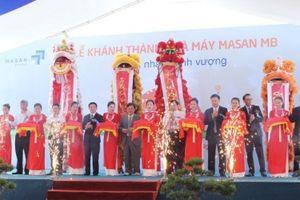 Chiến lược M&A của 'ông vua' ngành hàng tiêu dùng Việt