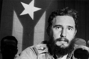 Fidel trong trí nhớ người dân Cuba - không thể tách rời khỏi cuộc sống