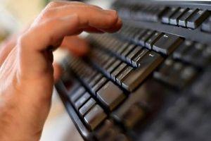 Anh và Hà Lan phối hợp đánh sập một trang web tội phạm lớn