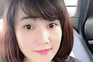Hoãn tòa xử 'hot girl' Eximbank chiếm đoạt hơn 50 tỉ đồng