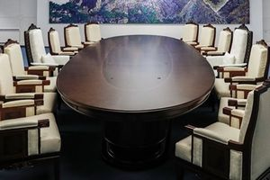 Những điều thú vị trước hội nghị thượng đỉnh liên Triều