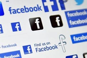 Facebook tắt nhiều API để bảo vệ quyền riêng tư