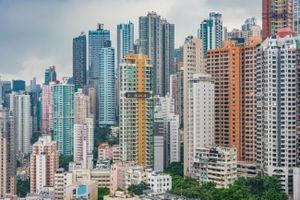 Việt Nam đang làm gì khi cả châu Á rầm rộ ứng dụng Blockchain vào bất động sản?