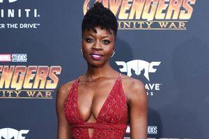 Dàn mỹ nhân Marvel mặc đẹp nhất trên thảm đỏ tuần qua