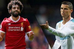 MU kích hoạt 'bom tấn', Ronaldo đấu Salah