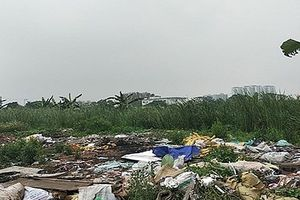 Nam sinh viên bị sát hại, phi tang xác ở bãi rác là người hiền lành, lễ phép