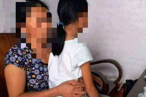 Ông 70 tuổi bị tố 'làm trò mờ ám' với bé gái 11 tuổi: Cho vú sữa rồi vỗ về