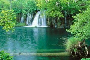 6 điểm du lịch hấp dẫn không thể bỏ qua tại Thanh Hóa