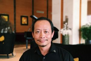 Đạo diễn Phạm Hoàng Nam chia sẻ về khó khăn khi lần đầu 'chạm ngõ' Carnaval Hạ Long
