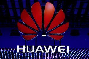 Mỹ điều tra tập đoàn Huawei vi phạm lệnh trừng phạt Iran
