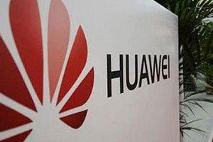 Thêm một 'đại gia' viễn thông Trung Quốc dính nghi vấn vi phạm luật Mỹ