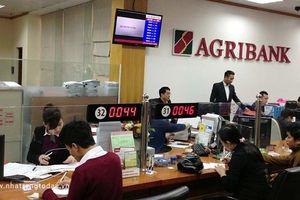 Argibank xác nhận đã khóa tài khoản nhưng tiền của khách hàng vẫn 'bốc hơi'