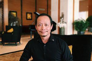 Nghe đạo diễn Phạm Hoàng Nam nói về đêm Carnaval 2018, chỉ muốn về Hạ Long ngay tắp lự
