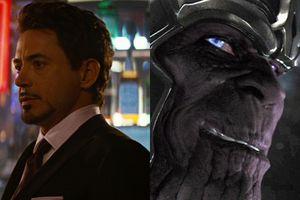 Soi kĩ 32 phân cảnh after-credit từng gây bão của vũ trụ điện ảnh Marvel (Phần 1)