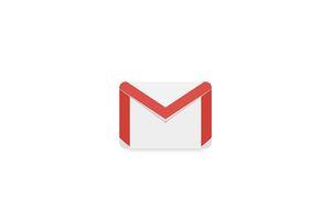 Trải nghiệm ngay giao diện mới của Gmail