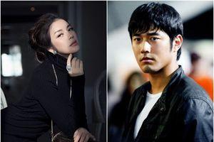 Lý Nhã Kỳ 'hóa thân' thành thiên thần chiếm trọn trái tim tài tử Hàn Quốc Jo Han Sun