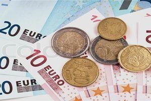 Tỷ giá EUR/JPY có thể giảm mạnh sau cuộc họp của ECB?