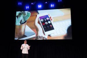 Spotify cải tiến thuê bao miễn phí trước sự cạnh tranh của Apple Music