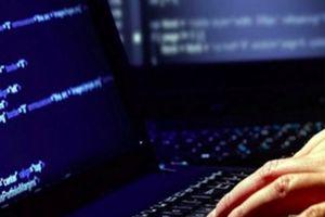 Các phần mềm diệt virus được kiểm nghiệm như thế nào?