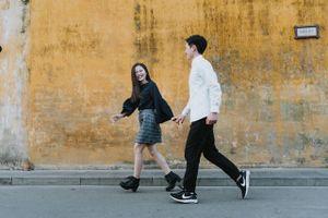 Chuyện tình của Á khôi du học sinh Việt tại Nhật Bản 'đốn tim' dân mạng