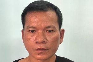 Khởi tố kẻ cướp tải sản, giết người rồi phi tang xác ở bãi rác tại Hà Nội