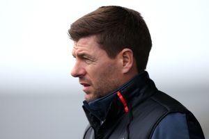 Gerrard sẽ bắt đầu sự nghiệp huấn luyện tại Glasgow Rangers?