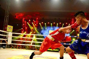 Trần Văn Thảo hạ knock-out nhà vô địch Thái Lan như thế nào?