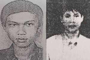 Thanh Hóa: Công an bắt 9 đối tượng truy nã từ các tỉnh phía Nam và Tây Nguyên