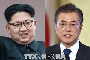 Điểm tên các quan chức chủ chốt tham dự Hội nghị Thượng đỉnh liên Triều