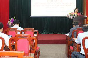 Thanh Oai cần các mô hình sản xuất nông nghiệp ứng dụng công nghệ cao có thương hiệu