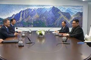 Chủ tịch Triều Tiên Kim Jong Un: 'Tôi không muốn lặp lại lịch sử đàm phán thất bại'