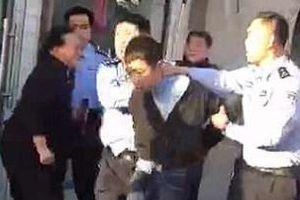 Trung Quốc: Tấn công bằng dao khiến 5 nữ sinh thiệt mạng