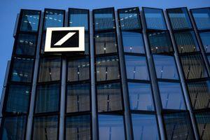 Lợi nhuận sàn giao dịch tiền ảo cao hơn ngân hàng lớn nhất Đức