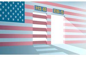 Người giàu Ấn Độ chuyển sang 'thị thực vàng' khi H-1B bị Mỹ siết chặt