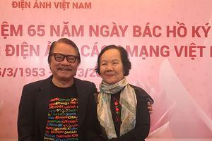 'Chí Phèo', 'Lương Bổng'… được xét tặng danh hiệu NSND