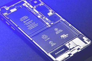 Đây là công nghệ sẽ 'làm nên tên tuổi' iPhone X giá rẻ sắp ra mắt