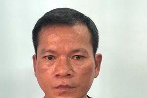 Phá nhanh hai vụ trọng án trên địa bàn quận Nam Từ Liêm
