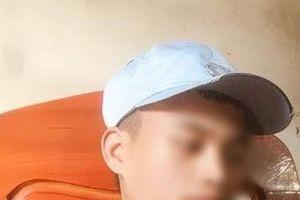 Nghi phạm sát hại nữ sinh cấp 3 tại cổng trường khai gì tại cơ quan CSĐT?