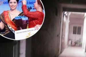 Cuộc sống bí ấn của Hoa hậu doanh nhân 2018 cầm đầu đường dây mua bán hóa đơn nghìn tỷ